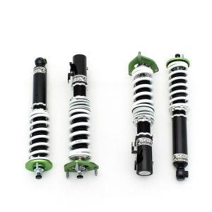 Nissan S13 Feal Coilover Kit 441 8K/5K