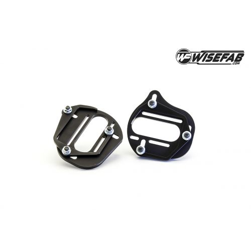 Nissan S14 GeoMaster Front Camber Kit